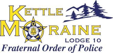 Kettle Moraine FOP Lodge #10